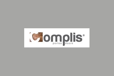portescomplis.com